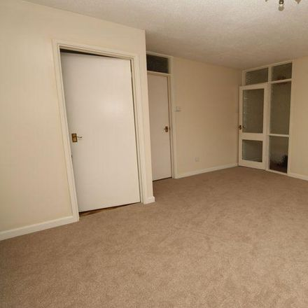 Rent this 1 bed apartment on Martins Close in Mendip BA4 6JX, United Kingdom