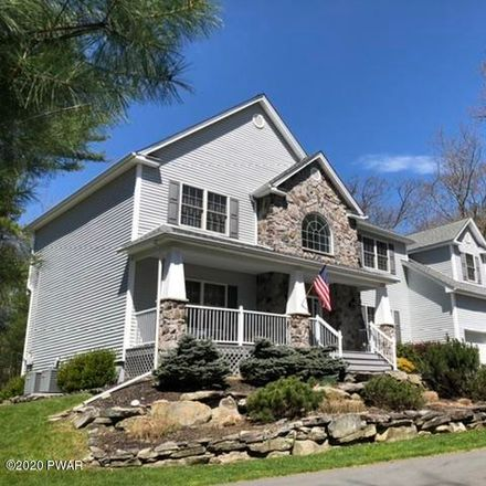 Rent this 4 bed loft on Chokeberry Dr in Milford, PA