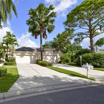 Rent this 2 bed apartment on Kensington Ct in Bradenton, FL