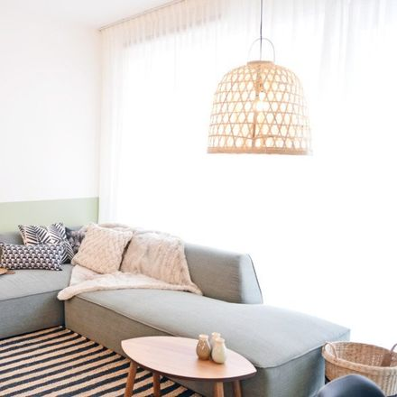 Rent this 0 bed apartment on Amsterdam