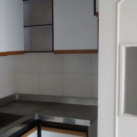 Rent this 3 bed apartment on Éxito Country in Calle 134 9-51, Usaquén