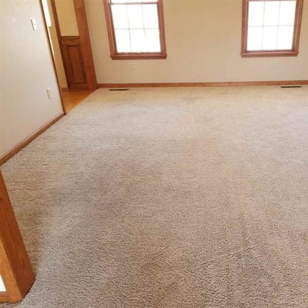 Rent this 3 bed house on 12300 Settlers Cove Court in Granger, IN 46530