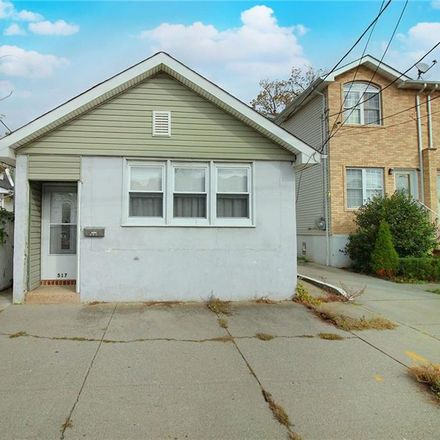 Rent this 2 bed house on 517 Midland Avenue in New York, NY 10306