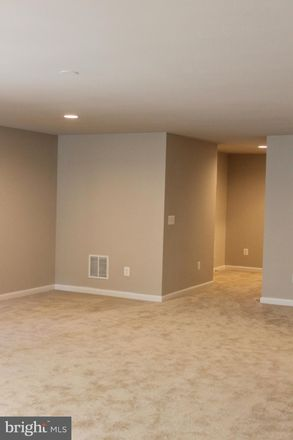 Rent this 1 bed house on Aster Ter in Sterling, VA