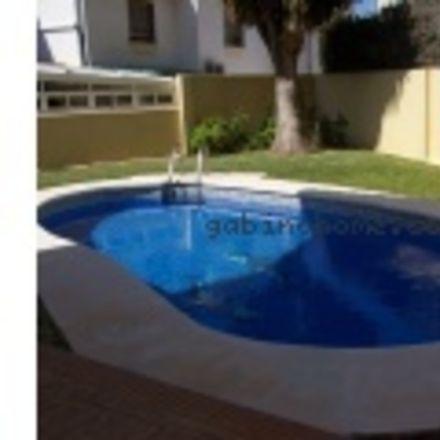 Rent this 1 bed duplex on Avenida Mar y Sol in 29260 Benalmádena, Spain