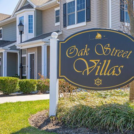 Rent this 1 bed apartment on 26 Oak St in Amityville, NY 11701