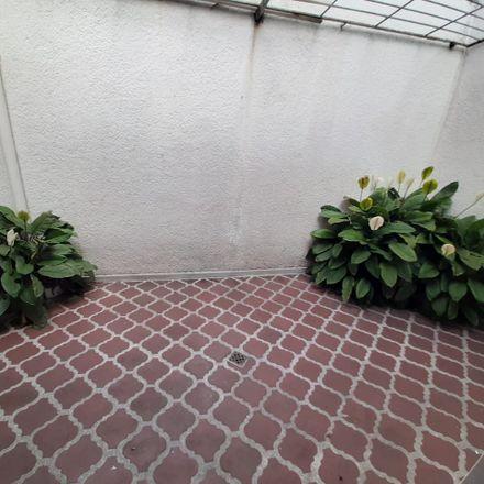 Rent this 5 bed apartment on UNICOL P.H in Carrera 63B, Comuna 11 - Laureles-Estadio
