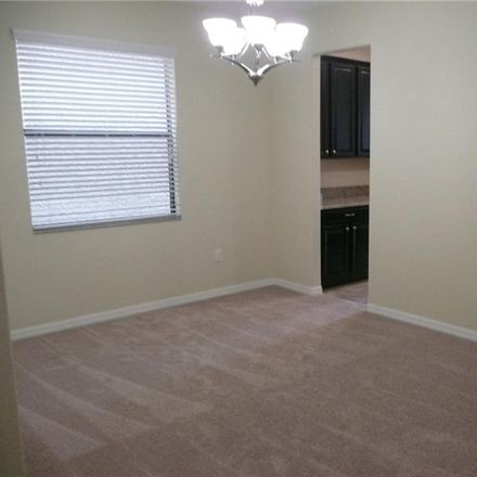Rent this 4 bed house on Curran Ct in Brandon, FL
