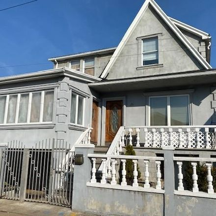 Rent this 5 bed house on 26 Abbey Court in New York, NY 11229