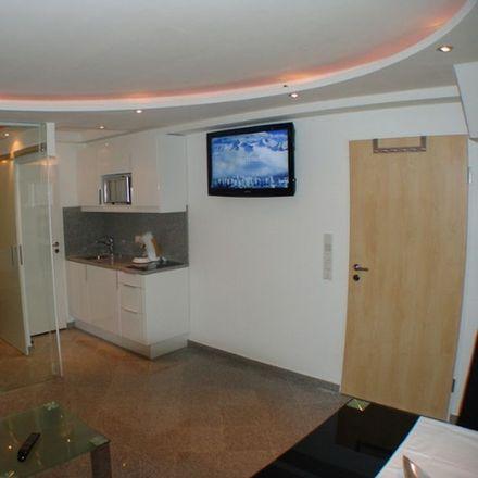 Rent this 1 bed apartment on Gebrüder-Grimm-Straße 6 in 65439 Flörsheim, Germany