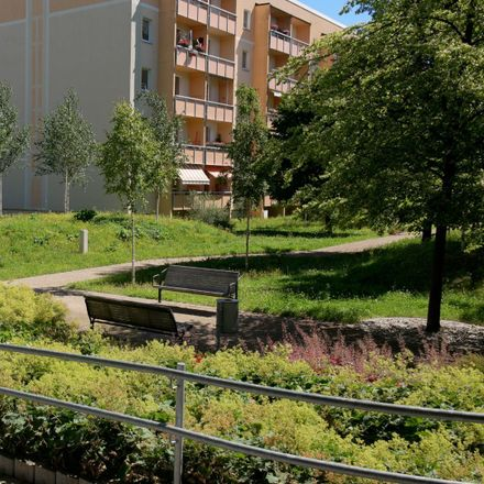 Rent this 4 bed apartment on Varkausring 66 in 01796 Pirna, Germany