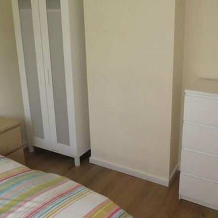 Rent this 1 bed room on Filton Avenue in Filton BS34, United Kingdom