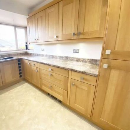 Rent this 3 bed house on Occupation Lane in Bradford BD22 7LB, United Kingdom