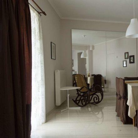 Rent this 3 bed apartment on Vasiliou Moskovi in Athina 104 42, Greece