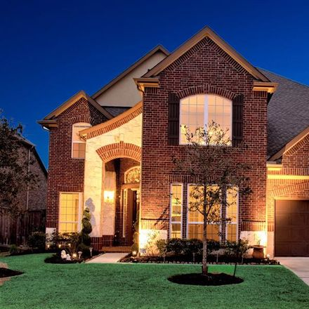 Rent this 4 bed house on Mast Ct in Sugar Land, TX