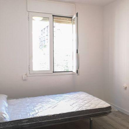 Rent this 3 bed apartment on Carrer de Huelva in 136, 08020 Barcelona