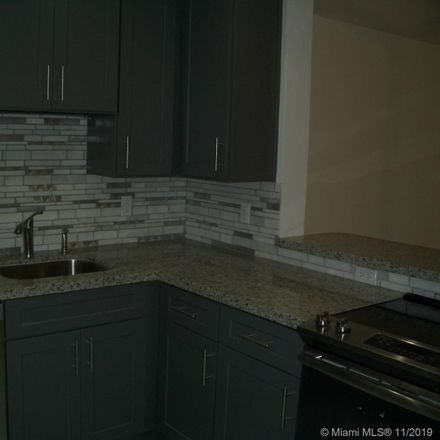 Rent this 1 bed condo on 7747 Southwest 86th Street in Kendall, FL 33143