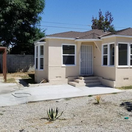Rent this 2 bed house on 431 W 219th St in Carson, CA 90745