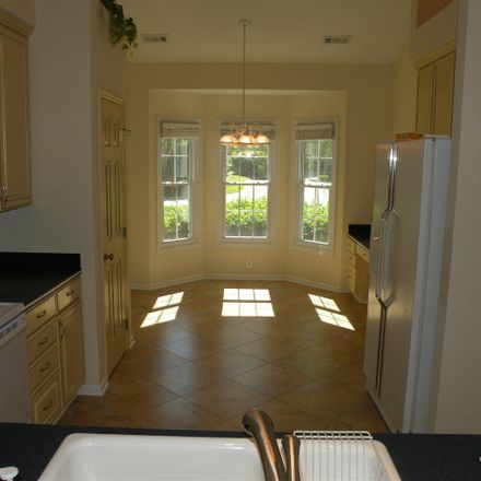Rent this 3 bed loft on 104 White Lake Court in Cary, NC 27519
