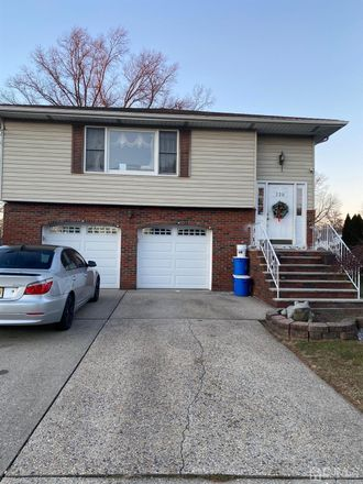 Rent this 5 bed house on Edison in 720 New Dover Road, New Dover