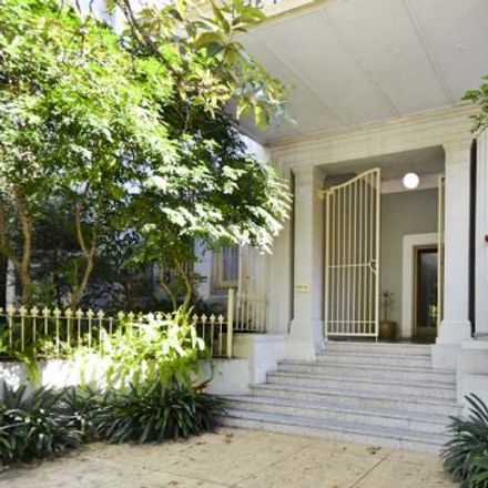 Rent this 1 bed apartment on 15/251 Darlinghurst Rd