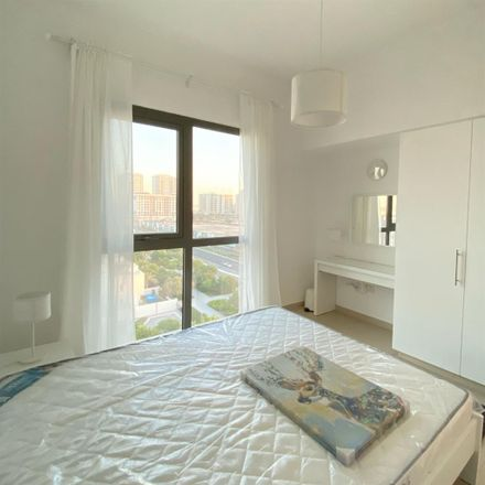 Rent this 1 bed room on Dubai
