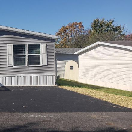 Rent this 3 bed house on 80 Cedar Dr in Quakertown, PA