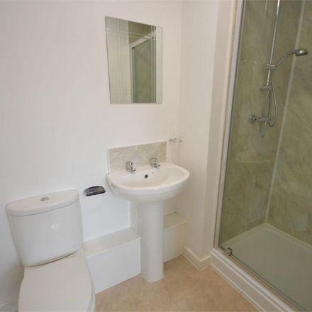 Rent this 1 bed apartment on Tesco Extra in Portobello Lane, Sunderland SR6 0DN