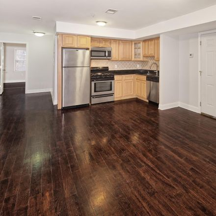 Rent this 1 bed townhouse on 3607 Park Ave in Union City, NJ 07087
