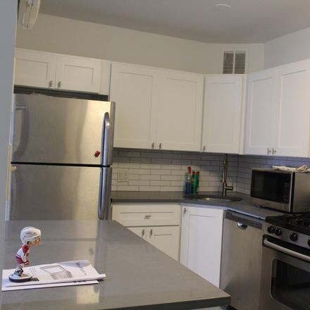 Rent this 2 bed condo on 329A 18th Street in New York, NY 11215