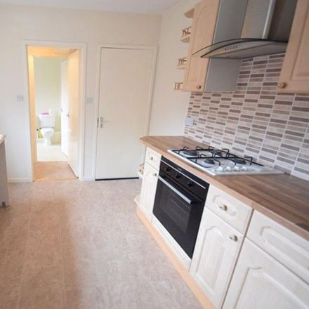 Rent this 2 bed apartment on Shrewsbury Terrace in South Tyneside NE33 4LF, United Kingdom