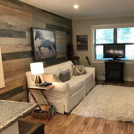 Rent this 2 bed duplex on 402 North Board Street in McKinney, TX 75069