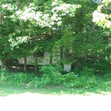 Rent this 3 bed house on 122 State Highway 9N in Essex County, NY 12883