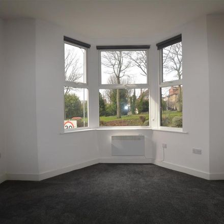 Rent this 2 bed apartment on Hartman Place in Bradford BD9 5DN, United Kingdom
