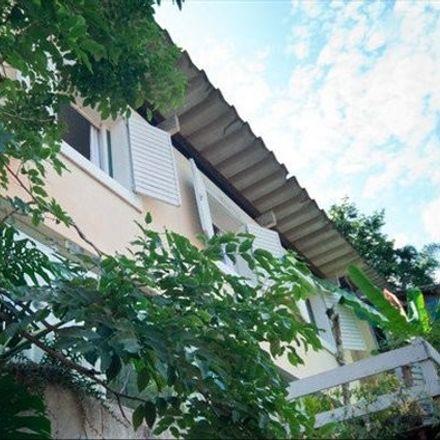 Rent this 2 bed room on Estrada da Canoa - São Conrado in Rio de Janeiro - RJ, Brazil