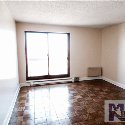 Rent this 2 bed condo on 1990 Lexington Avenue in New York, NY 10035