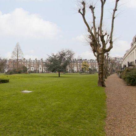 Rent this 2 bed apartment on 22 Warrington Crescent in London W9 1EP, United Kingdom