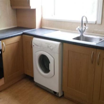 Rent this 2 bed apartment on University Academy Keighley in Green Head Road, Bradford BD20 6EB