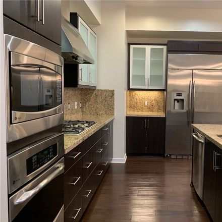 Rent this 2 bed condo on Belvedere in 21 Gramercy, Irvine