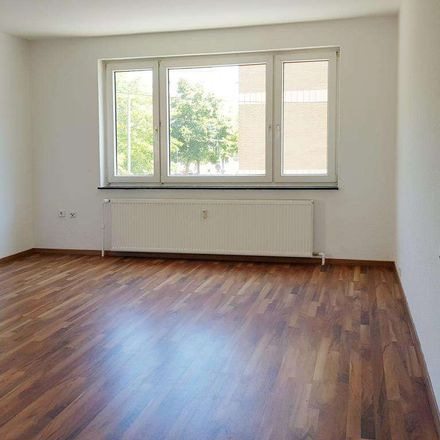 Rent this 2 bed apartment on Kirchenstraße 7a in 27568 Bremerhaven, Germany