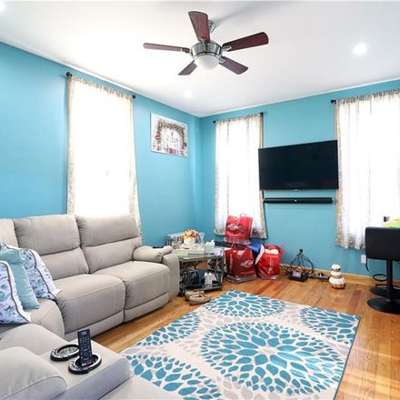 Rent this 2 bed house on 74 Logan Street in New York, NY 11208