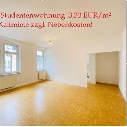 Rent this 2 bed apartment on Dresdner Straße 92 in 01705 Freital, Germany