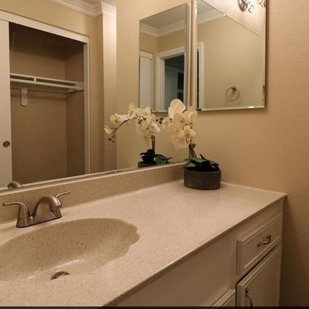 Rent this 1 bed apartment on 1704 North Mountain View Place in Fullerton, CA 92831