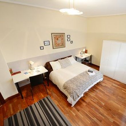 Rent this 1 bed room on Bilbao in Garellano, BASQUE COUNTRY