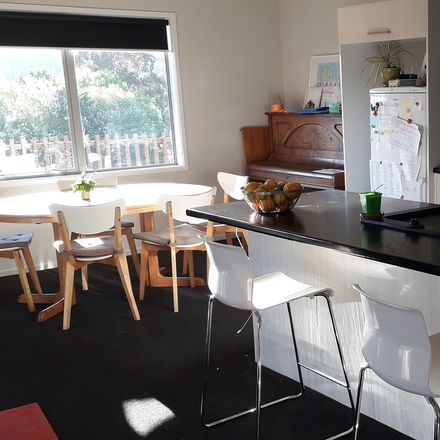Rent this 1 bed house on Tauranga Waldorf School in 364 Welcome Bay Road, Welcome Bay