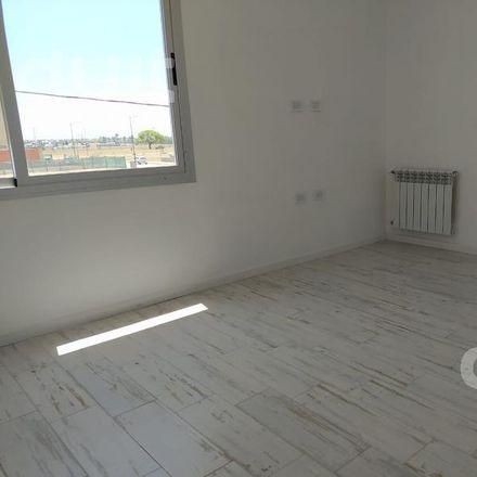 Rent this 5 bed apartment on Pública 11 in San Luis de Francia, Cordoba