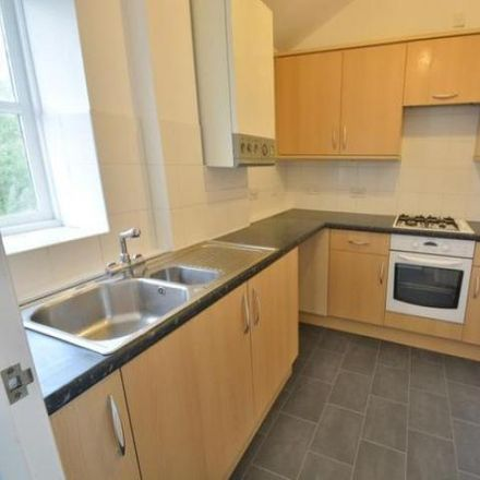 Rent this 1 bed apartment on Test Valley SP10 3FZ