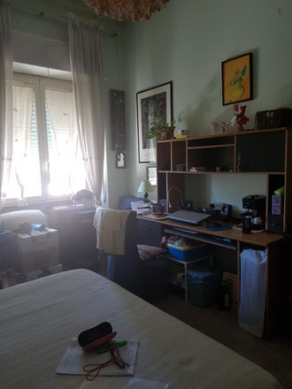 Rent this 3 bed room on Via delle Isole Curzolane in 00141 Rome Roma Capitale, Italy