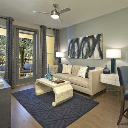 Rent this 1 bed apartment on Saint Thomas School in North 24th Street, Phoenix