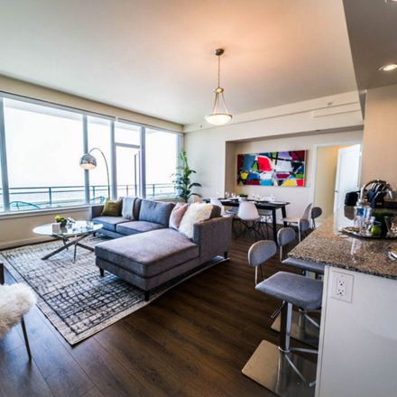 Rent this 3 bed apartment on 1250 J Street in San Diego, CA 92101